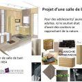 particulier_planche_illu5