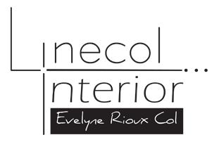 Linecol-interior